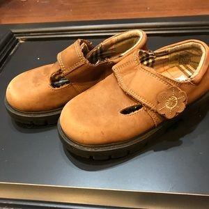 Oshkosh Little Girls Shoes